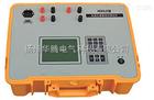 HDHLE电流互感器现场测试仪