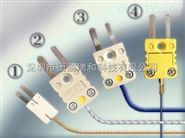 MALCOM热电偶线,接线器 K-TAPE