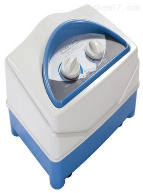 空气波压力治疗仪1