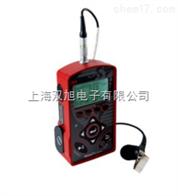 NoisePro™ NP噪声计【3M™】NP Pro系列多功能个人噪声剂量仪NP-CBL