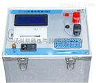 2012G回路电阻测试仪