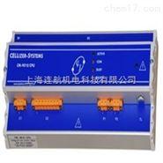 德国G. Jost电池容量测试仪