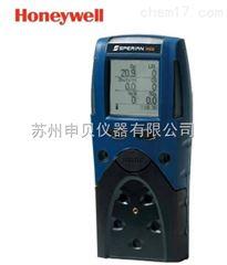 六合一氣體探測器