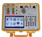HD3008A有源变压器容量—特性测试仪