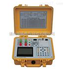 HD3008有源变压器容量—特性测试仪
