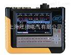 CD3000F三相多功能用电检查仪