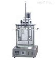 BSY-122石油和合成液抗乳化性能测定仪定制