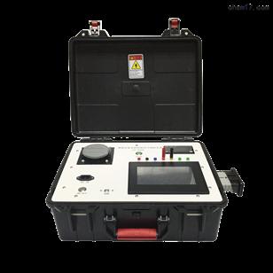 st-9980-充电桩测试仪图片