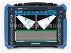 高性能相控阵探伤仪OmniScan MX2热卖