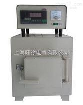 SC-508石油产品灰分试验器厂家