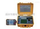 HDYBL-F氧化锌避雷器带电测试仪(无线)