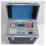 低價供應JL繫列50A變壓器直阻快速測試儀