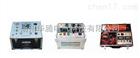 ZGF-Ⅲ系列便携式轻型直流高压发生器
