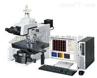 尼康IC检测显微镜 L200N/L200ND LSI检查显微镜用途