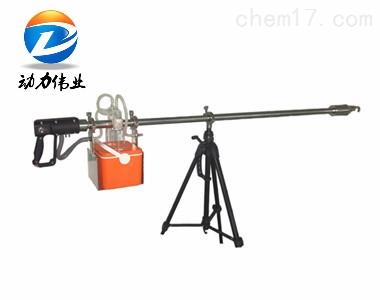 便携式硫酸雾盐酸雾一体式多功能采样管优势