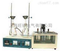 DSL-022 石油产品和添加剂机械杂质测定仪技术参数