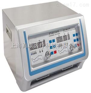 空气波压力治疗仪2