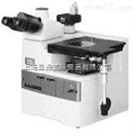 日本尼康ECLIPSE MA200倒置金相显微镜(新品)