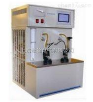 DSL-102 石油产品水溶性酸及碱测定仪使用方法