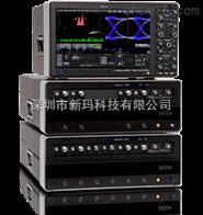 LabMaster 10Zi-A 力科示波器