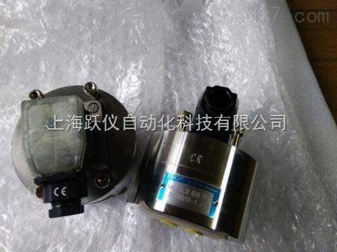 2fb r1v克拉克流量计上海现货