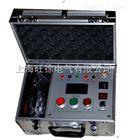 DCX-10开关操作电源箱