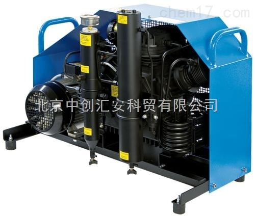 意大利科爾奇MCH16ET 標準空氣壓縮機充氣泵