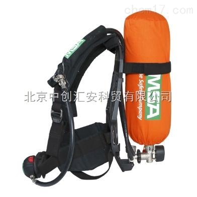 梅思安代理AX2100正压空气呼吸器