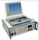 GKM高压开关磨合测试系统