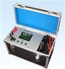 DCR-20AP变压器直流电阻测试仪
