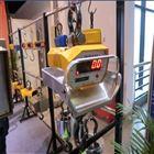 耐高温电子吊秤:2吨电子吊秤,10吨直视电子吊秤