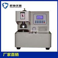 纸板耐破度仪 执行GB/T 1539、GB/T 6545标准