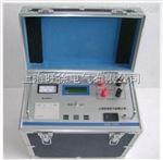 JL3007直流电阻测试仪(60A)批发