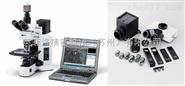 奧林巴斯紅外顯微鏡BX53M IR