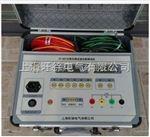 ZY-8013C 50A变压器直流电阻测试仪价格