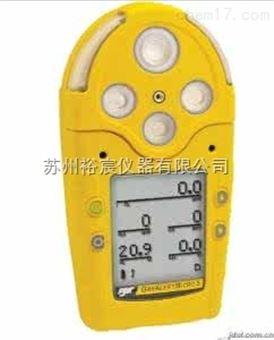 M5多种气体检测仪