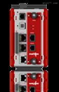美国红狮Redlion数据采集平台 数据采集器DSPGT000\DSPGT001