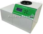 液晶自动数粒仪SLY-CY 大中小粒种子通用型自动数粒仪