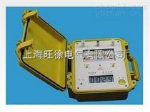 优质供应TG3720B型绝缘电阻表