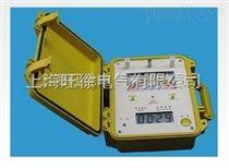 大量供应TG3710B型绝缘电阻表