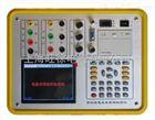 FST-JC306三相多功能现场校验仪
