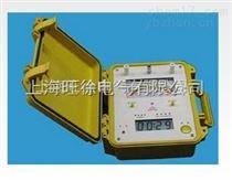 低价供应TG3720A型绝缘电阻表