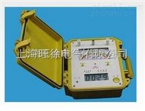 *TG3710A型绝缘电阻表