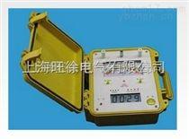 优质供应TG3720型绝缘电阻表