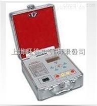 特价供应HT2671高压绝缘电阻测试仪
