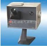 RP-0168-石油产品色度测定器特价