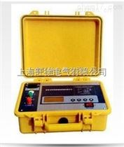 优质供应YZLX215D 水内冷发电机绝缘电阻测试仪
