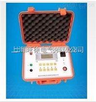 大量供应GM-5K绝缘电阻测试仪