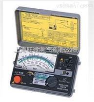 低价供应3146A智能绝缘电阻测试仪