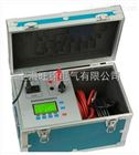 Z5035接地线成组直流电阻测试仪